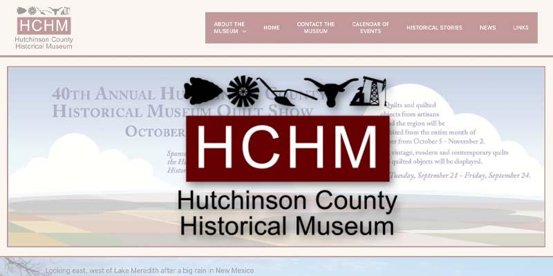 HCHM_icon