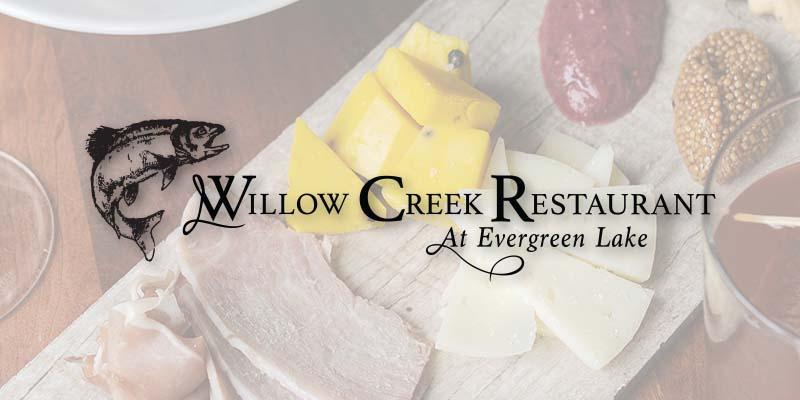 willowcreek_icon2